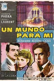 Un mundo para mí (1959)