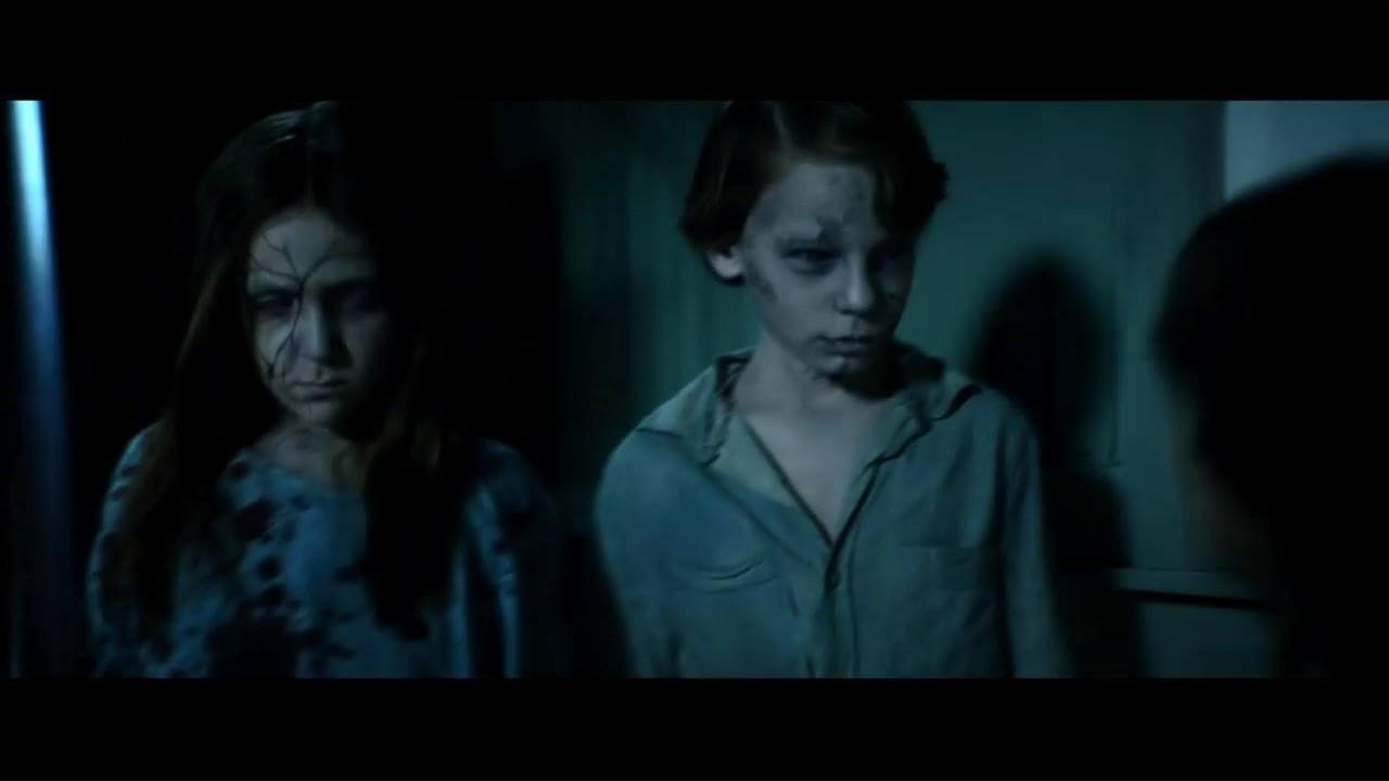 sinister 2 2015 photo gallery imdb