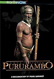 Pururambo Poster