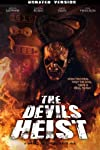 The Devils Heist Official Trailer from Midnight Releasing