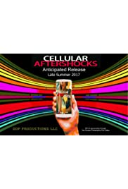 Cellular Aftershocks