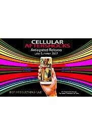Cellular Aftershocks