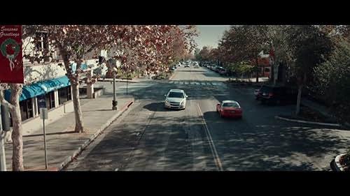 AT THE DEVIL'S DOOR - Official Trailer