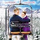 Chris Geere in The Prince & Me 3: A Royal Honeymoon (2008)
