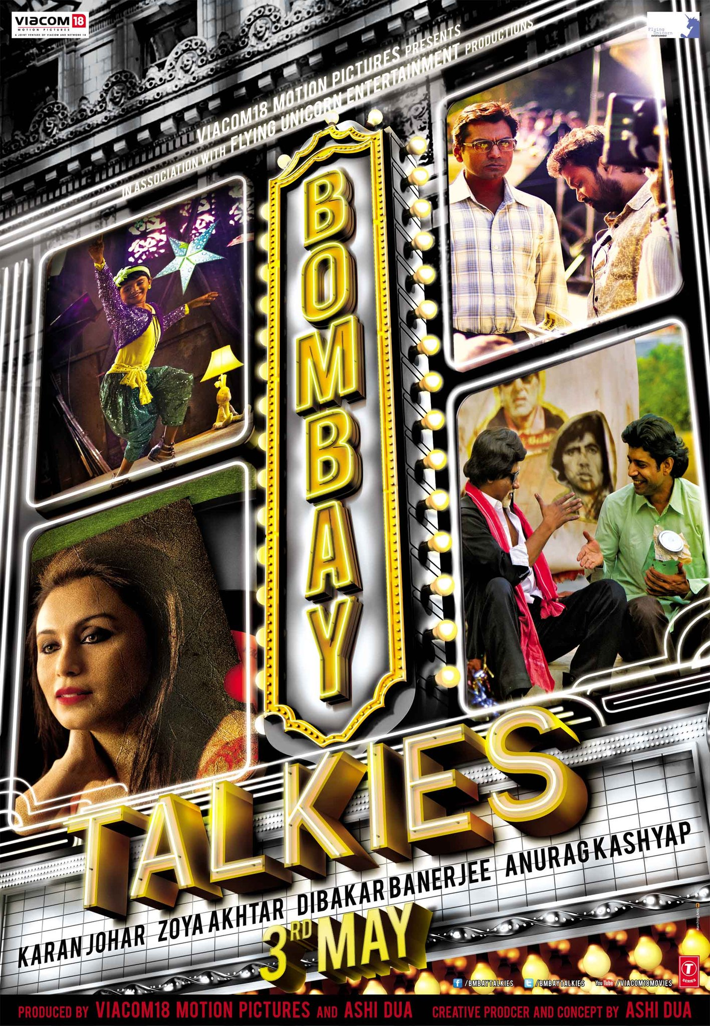 Bombay Movie Torrent Download Tamil