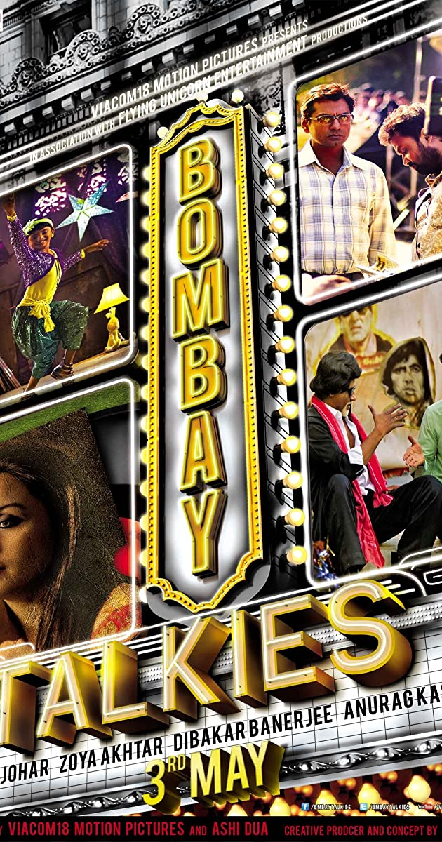 bombay tamil full movie free download 720p