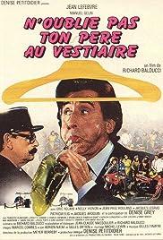 NOUBLIS FILM TÉLÉCHARGER JAMAIS