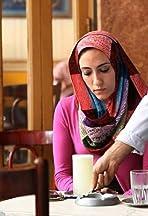 Café Regular, Cairo