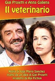 Il veterinario (2005)
