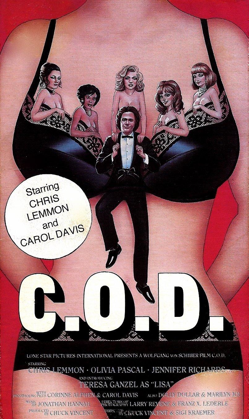 C.O.D. (1981)