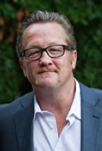 Christian Stolte's primary photo