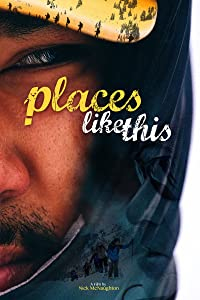 Movie links download Places Like This by none [UltraHD]