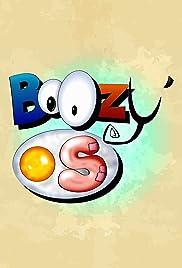 BoOzy' OS Poster