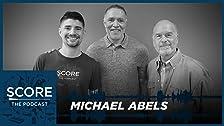 Michael Abels fue de un salón de clase K-12 a Hollywood