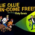 Matthew Lillard, Grey Griffin, Ricky Gervais, Frank Welker, and Kate Micucci in Ollie Ollie In-Come Free! (2019)