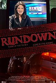 Rundown Poster