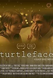 Turtleface Poster