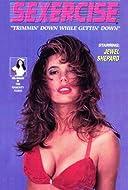 Hollywood Hot Tubs (1984) - IMDb