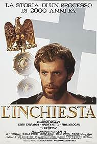 L'inchiesta (1987)