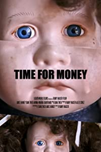 Movie play download Time for Money by none [mts]