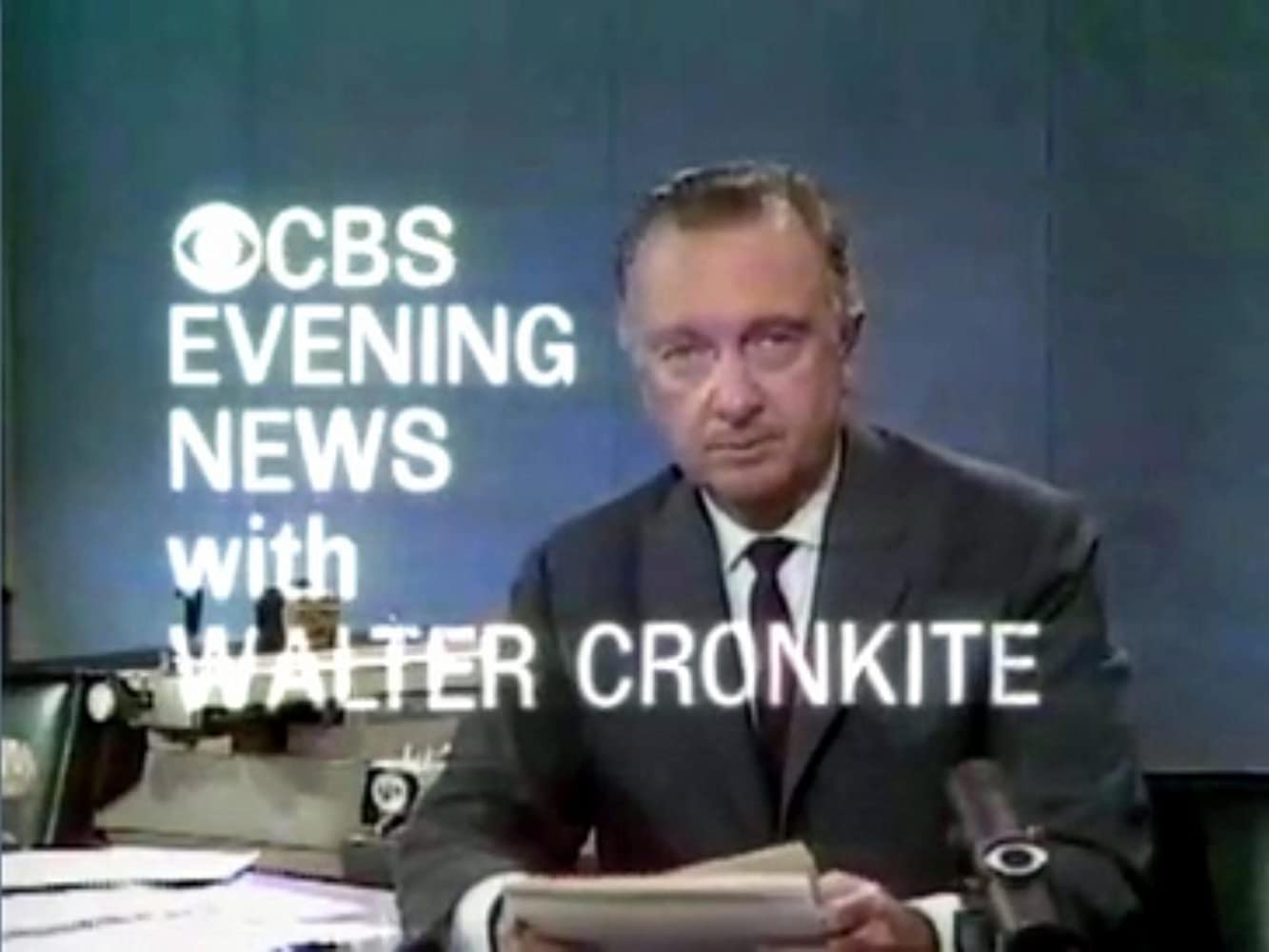 host of cbs evening news