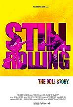 Still Rolling: The DDLJ Story