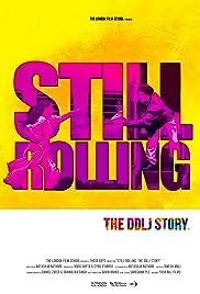Still Rolling: The DDLJ Story Poster