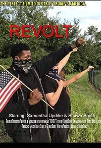 Primary photo for Revolt