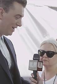 Sam Smith, 5SOS & More on the VMAs Red Carpet Poster