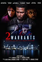 2 Warrants
