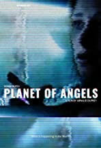 Planet of Angels