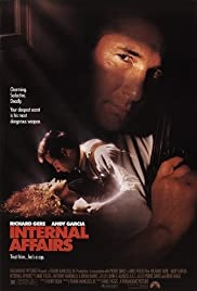 Internal Affairs (1990) 1080p