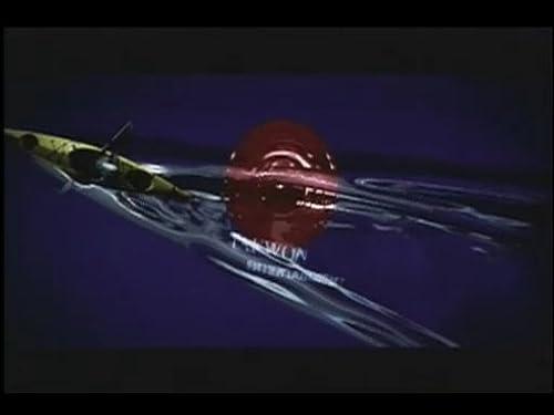 Main Trailer