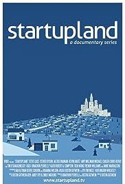 Startupland (TV Series 2014– ) - IMDb 1eb7841fe