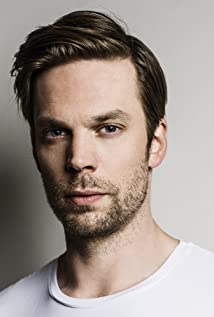 Mikko Nousiainen Picture