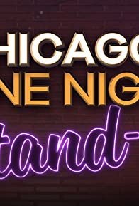 Primary photo for Chicago's One Night Stand Up