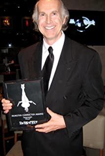 Greg Joseph Picture