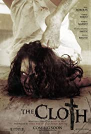 The Cloth (2013) 720p
