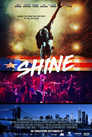 Watch Shine Free Online