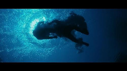 Saaho Malayalam Trailer