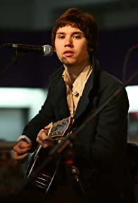 Primary photo for Ryan Ross