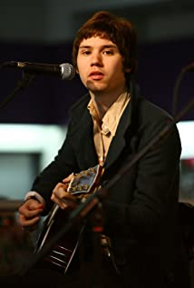 Ryan Ross Picture