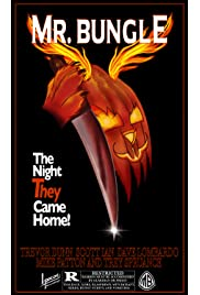Download Mr. Bungle: The Night They Came Home (2020) Movie