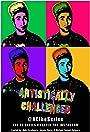 Artistically Challenged