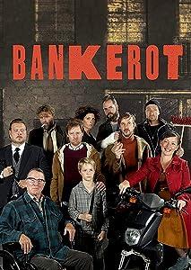 Downloadable free movie trailer Bankerot by Annette K. Olesen [XviD]