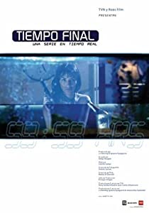 Bittorrent download sites for movies Tiempo final [1280p]