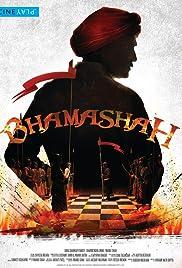 Bhamashah Poster