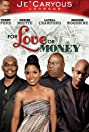 For Love or Money (2014) Poster