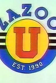 Zazoo U (1990)