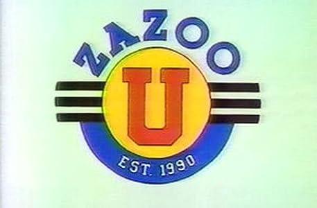 Divx adult movie downloads Yesterday's Zoo [HD]